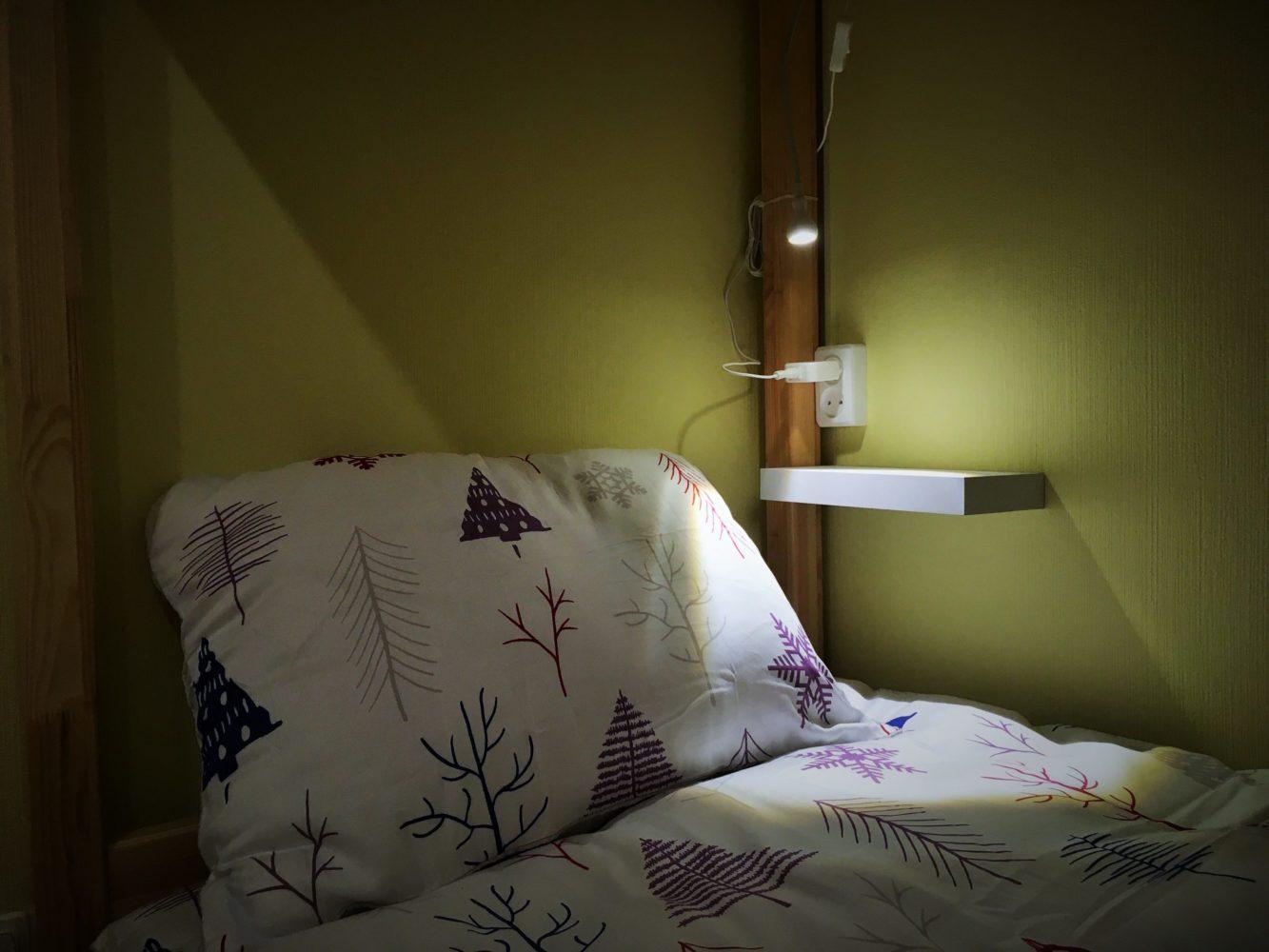 HOSTELJELGAVA.LV-YELLOW STONES-Central hostel jelgava-Hostelis Jelgava-naktsmītne Jelgavā.